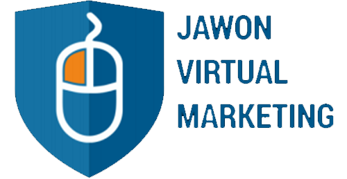 JAWON VIRTUAL MARKETING