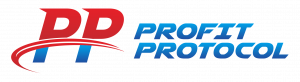 Logo Profit